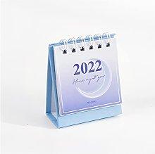 Wall Calendar 2022 Time Planning Bureau Series