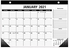 Wall Calendar Calendar 2021 Wall Calendar Erasable
