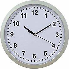 Wall Clock Hidden Safe Clock Safe Secret Safes