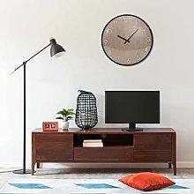 Wall Clock, Kitchen Clock Office Clock Decorative