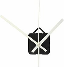 Wall Clock Movement Mechanisms Hands Quartz DIY