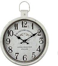 WALL CLOCK Precision Living Room Creativity Clock