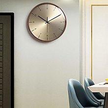 Wall Clock Silent Clock Silent Wall Clock Modern