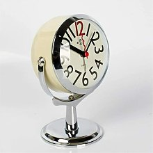 wall clock table clock for living room decor