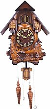 wall clock Wall Clock Clock With Quartz Movement