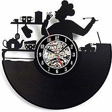 Wall Clock Wall Clock Modern Design Decorative