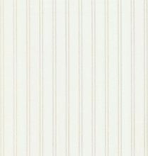 Wall Doctor Paintable Beadboard Wallpaper