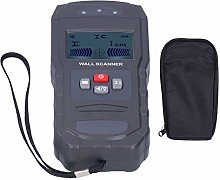 Wall Finder WT55 LCD Wall Scanner Finder with Full