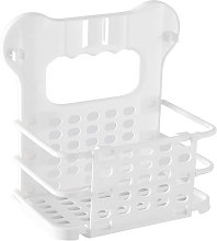 Wall Hanging Laundry Basket Collapsible Dirty