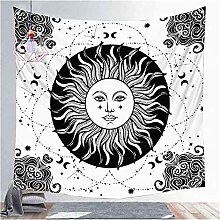 Wall Hanging Tapestry Wall Hanging Sandy Beach