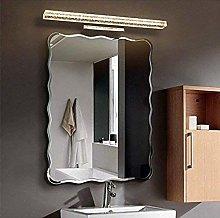Wall lamp Lighting LED Bathroom Energy