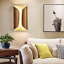 Wall lamp Lighting LED Bright LED lamp Creative