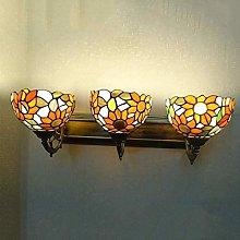 Wall lamp Lighting LED Home Mirror Headlight