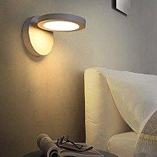 Wall lamp Lighting LED LED Modern Minimalist Wall