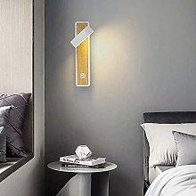 Wall lamp Lighting LED LED Rotating Background