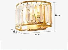 Wall lamp Lighting LED Living Room Bedroom