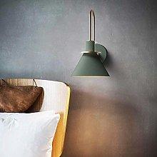 Wall lamp Lighting LED Nordic Minimalist Modern