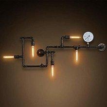 Wall lamp Lighting LED Solid Building Main Light