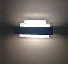 Wall Lamp Modern Minimalist Balcony Runner Bedroom