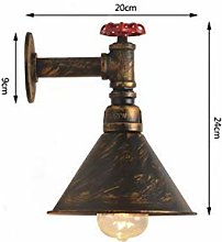 Wall Lamp Sconce Light Bracket Light Wall Light
