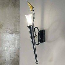 Wall light F IMPERO, small