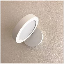 Wall Light LED Home Cinema Alley Interior
