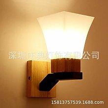 Wall Light Wall Sconce Lighting Fixture Wall Lamp