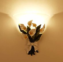 Wall Light Wall Sconce Lighting Fixture Wall Lamp