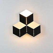 Wall Lighting LED Corridor Lighting Decorative