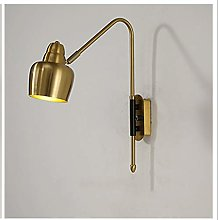 wall lights living room Industrial Wall Sconce