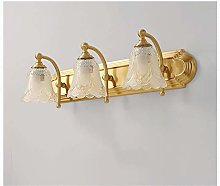 wall lights living room Vanity Bathroom Light
