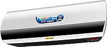Wall-Mounted Air Conditioner,2Kw Electric Over