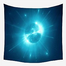 Wall-mounted Background wall tapestry Cheap