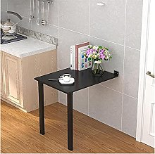 Wall Mounted Desk Wall Mounted Fold Down Table