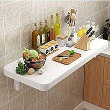 Wall Mounted Drop Leaf Table Folding Appliances