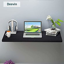 Wall Mounted Table, Folding Kitchen Table,
