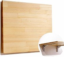 Wall-Mounted Table,Home Dining Table,Writing