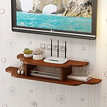 Wall-mounted TV Cabinet/Shelf TV Console TV Stand