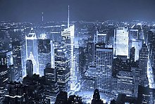 Wall Murals Hd 3D Wallpapers for Walls New York