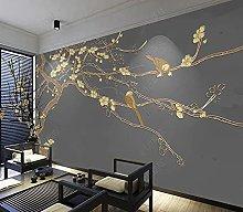 Wall Murals Wallpaper Wall Covering for Livingroom