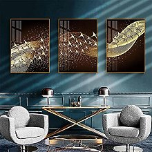 wall pictures Posters Print Pictures Luxury Bird