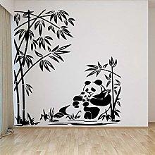 Wall Stickers, Art Wall, Wall Tattoos, Nursery