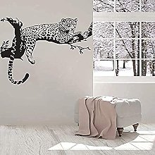 Wall Stickers Creative Classic Wall Stickers