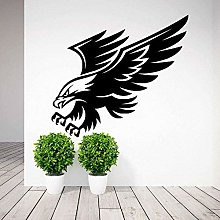 Wall Stickers Wall Decals for Bedroom Home Decor