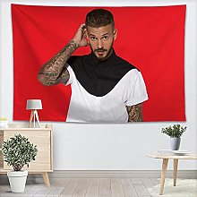wall Tapestry covering with personalized