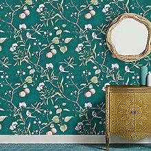 Wall Wallpaper, Self-Adhesive Wallpaper, Mural