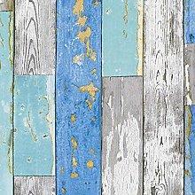 Wall Wallpaper, Self-Adhesive Wallpaper,