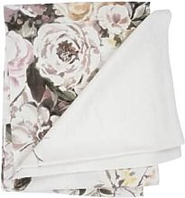 Wallace Cotton - Emily Tablecloth Large