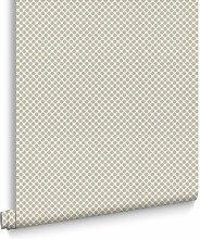 Wallasey 10m x 52cm Matte Wallpaper Roll East