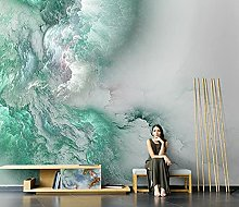 WALLPACL Photo Mural Wallpaper Abstract Art